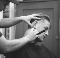 So You Want To Be a Barber