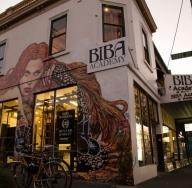 Salon Owners Love BIBA Hair Academy