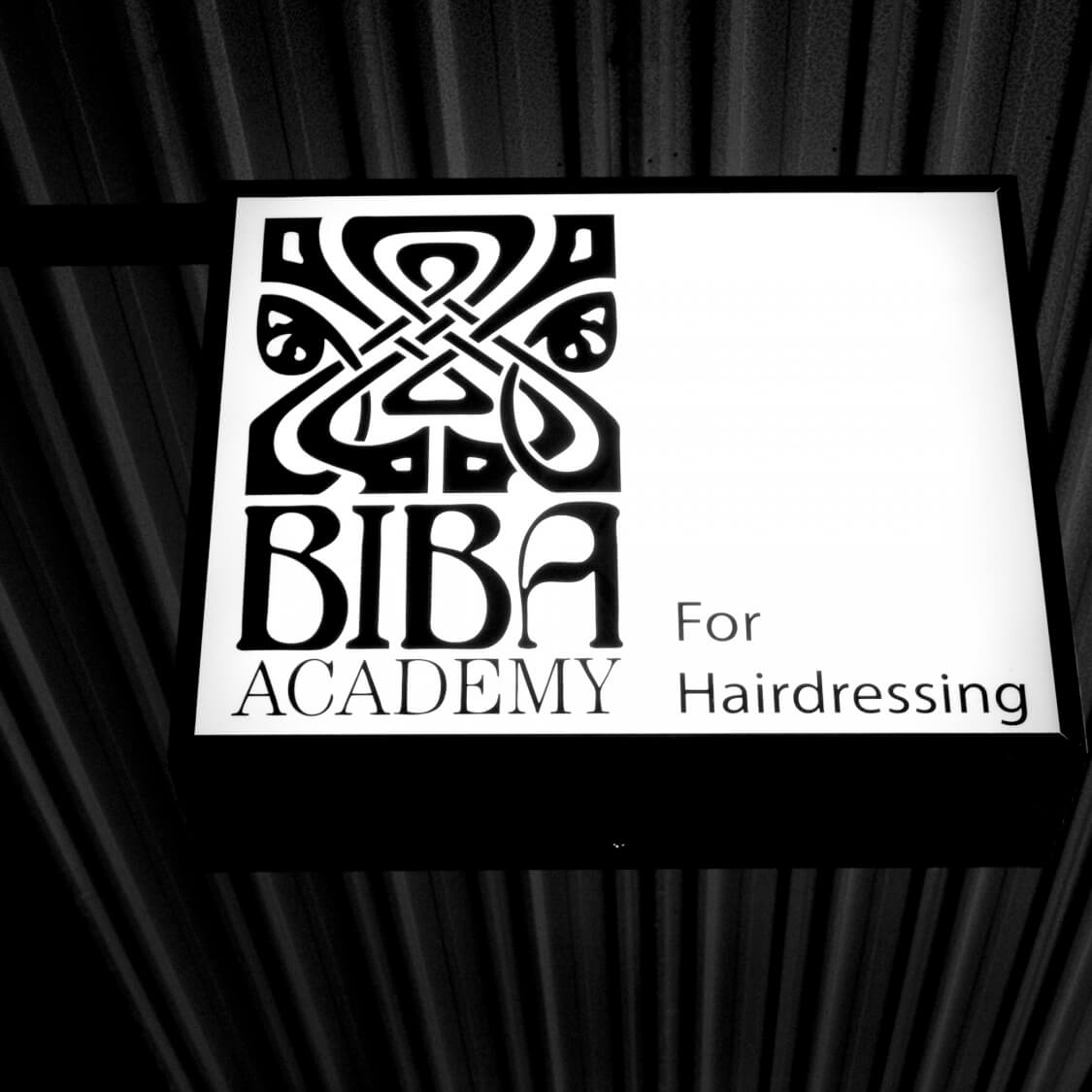 International Students—Why Choose BIBA Academy?
