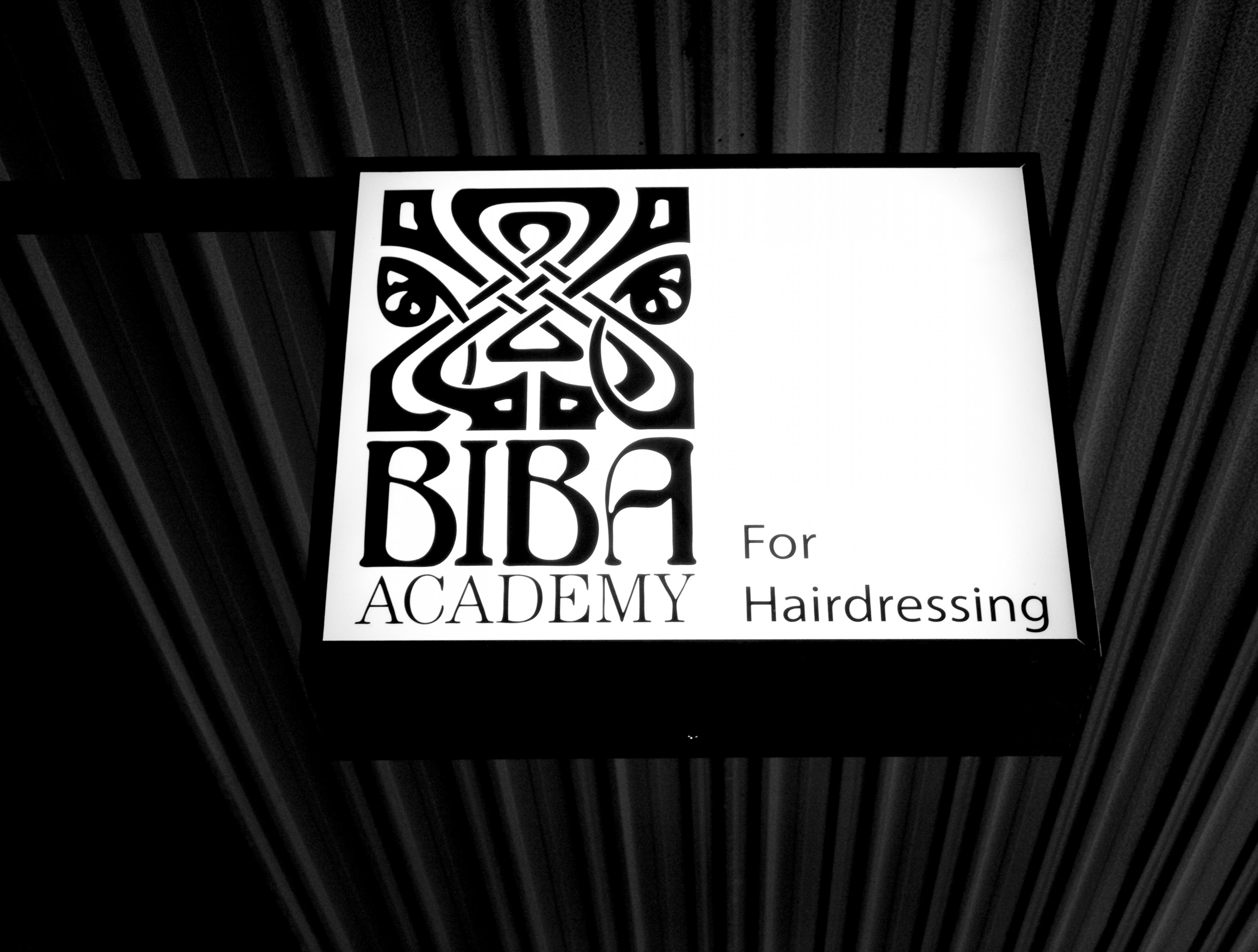 International Students—Why Choose BIBA Academy?