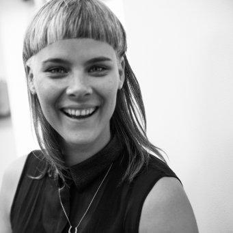 Mirella Heuperman